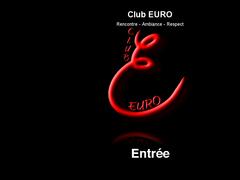 Club L'Euro, sauna et spa