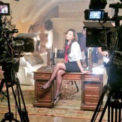 #- tournage-film-x-ana-polina