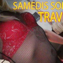 1 Samedis Soirs Traves Petit