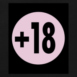 3143652306_1_2_m3Mq75zF