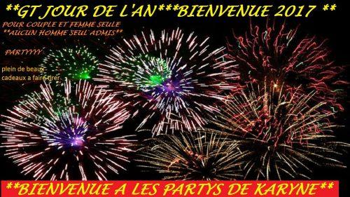 fireworks-1102871__340 - Copie (2)
