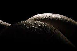 images fesse sensuelle
