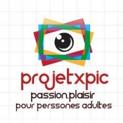 Projetx