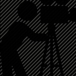 Videographer-512