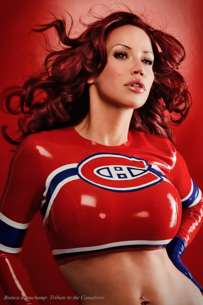 bianca-beauchamp_hockey_montreal-canadiens_079