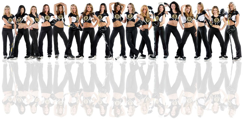 icegirls_team2