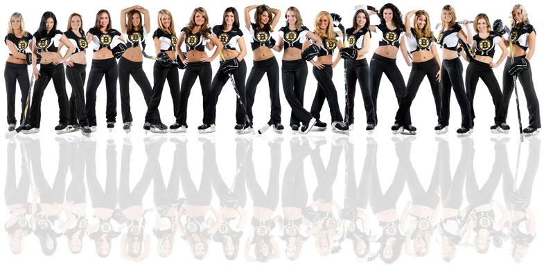 icegirls_team2